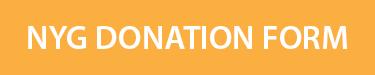 NYG DONATION FORM
